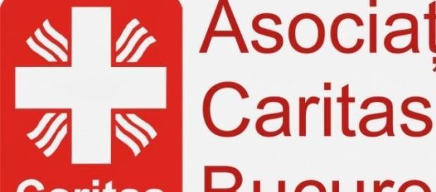 Asociatia Caritas, in serviciul comunitatii