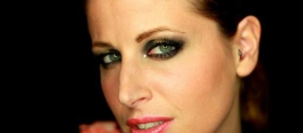 Clio Zammatteo, truccatrice e blogger