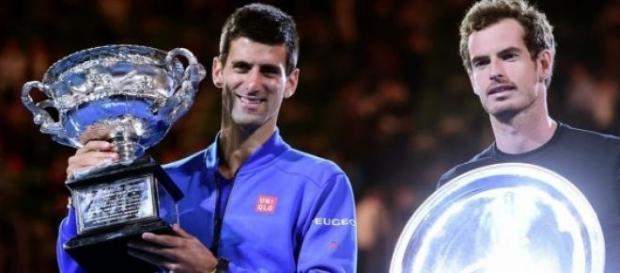 Djokovic castiga al cincilea titlu la Melbourne