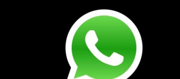 El Whatsapp se ha infiltrado en nuestra rutina