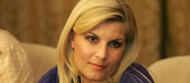Elena Udrea isi asuma declaratiile