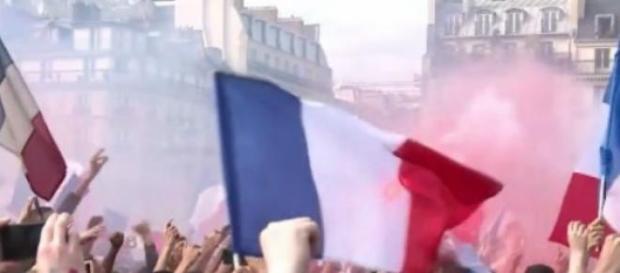 Francuzi mistrzami świata w piłce ręcznej