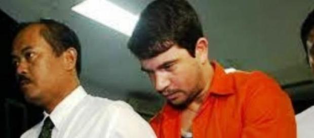 Mais um brasileiro deverá fuzilado na Indonésia
