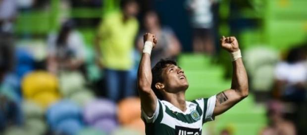Montero foi novamente crucial.