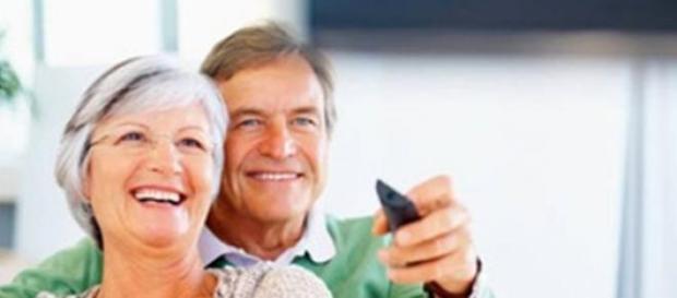 Senioren - mehr als eine werberelevante Zielgruppe