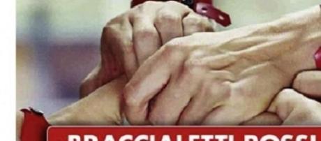 Braccialetti Rossi seconda stagione