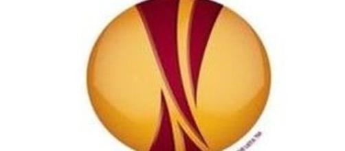 Calendario sedicesimi di Europa League.
