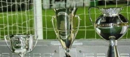 Coppa Italia Lega Pro 2015: Cosenza-Pontedera