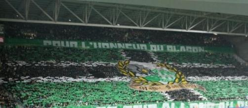 Crédit photo:www.info-stades.fr