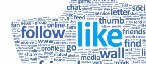 El rol de medios sociales en la decisión de compra