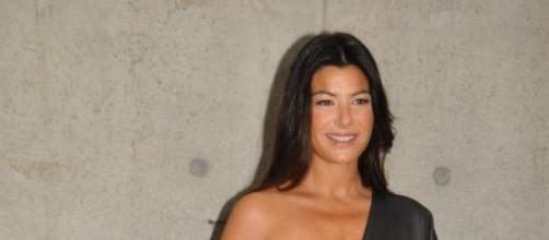 Gossip news: Ilaria D'Amico presto incinta?
