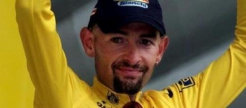 Marco Pantani a undici anni dalla sua morte