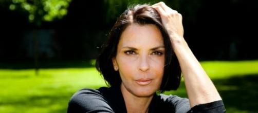 Marina Giordano decide di denunciare Elena