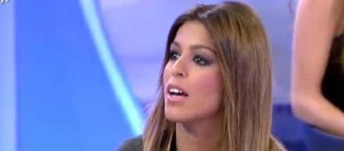 """Oriana utiliza la estrategia en """"Amor a prueba"""""""