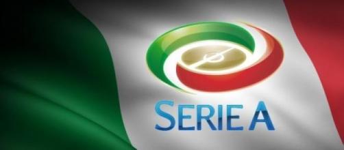 Pronostici 23 giornata Serie A