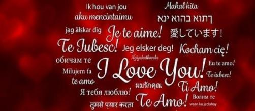 San Valentino 2015: frasi d'amore e cartoline