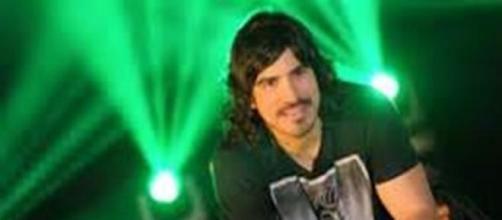 Sebastián Ramirez el mejor concursante