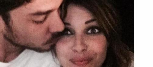 Uomini e donne: Andrea e Valentina felici sul web.