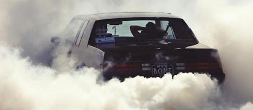 Vers une amélioration de la qualité de l'air ?