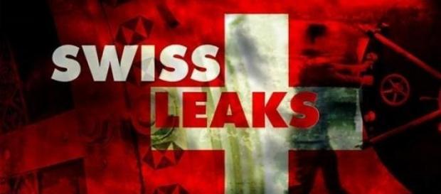 100 000 personnes ont fraudé le fisc grâce à HSBC.