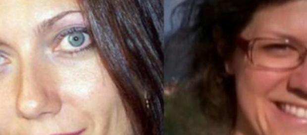 Aggiornamenti Roberta Ragusa e Elena Ceste