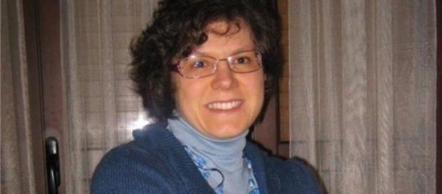 Elena Ceste, la lettera dei quattro figli