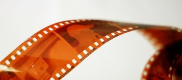 film in memoria lui Cristian Panait