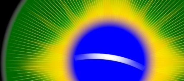 Leis brasileiras precisam ser modificadas