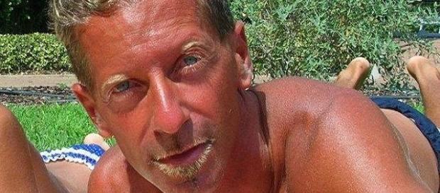 Omicidio Yara Gambirasio, Bossetti in libertà?