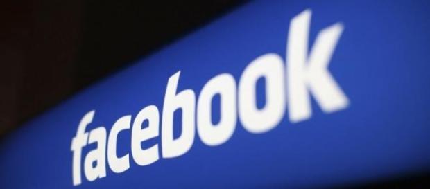 Onze anos de Facebook e muita coisa mudou