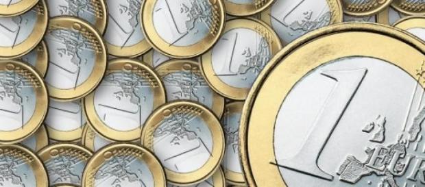 Promis bunkern Milliarden in der Schweiz