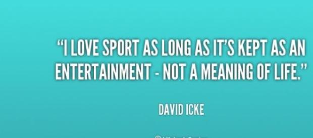 Sportul are efecte pozitive asupra memoriei