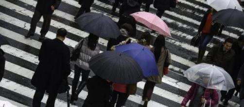 Japão, um dos países mais racistas do mundo