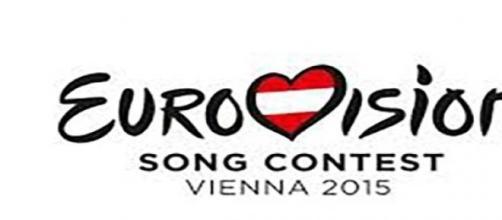 L'Eurovision 2015 aura lieu à Vienne, en Autriche.