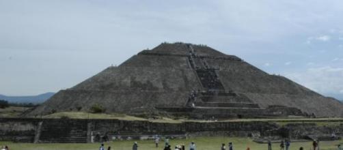 La culture est la plus grande richesse du Mexique.