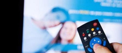 Programmi tv Rai e Mediaset, 13 febbraio 2015