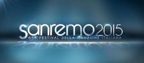Replica di Sanremo del 11-2-2015.