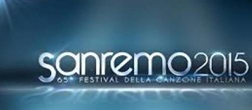 Sanremo: i preferiti vincitori.