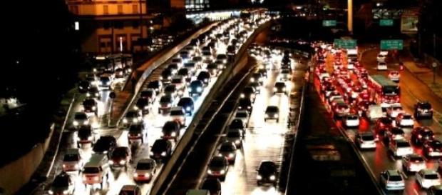 12 mil condutores em risco de ficar sem carta