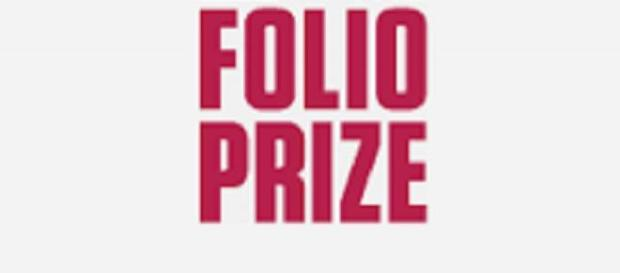 2015 Folio Prize shortlist announced