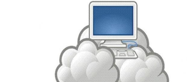 A computação em nuvem chegou para ficar