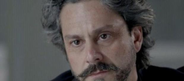 Alexandre Nero será protagonista de Favela Chique