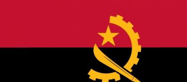 Angola: o lado negro da dependência do petróleo