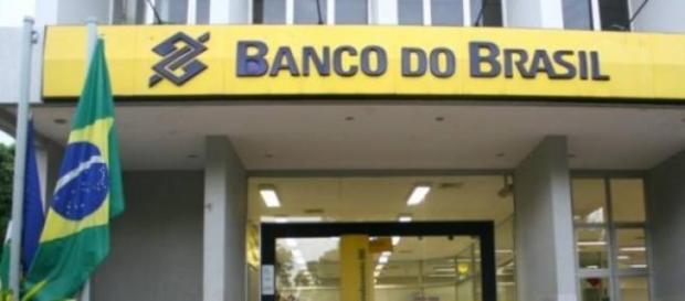 BB aponta aumento de empréstimos aos investimentos
