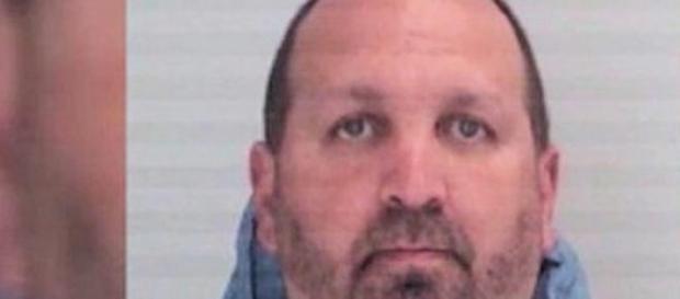 Craig Stephen Hicks a tué trois musulmans.