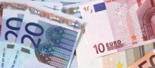 Czy strumień pieniędzy to szansa dla młodych?