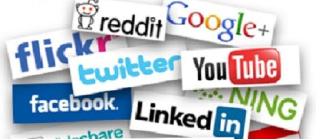 Errores que se cometen en torno al Social Media