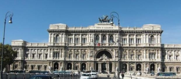 Henrique Pizzolato é julgado na Itália