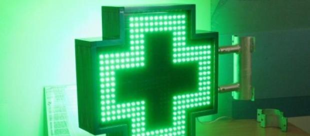 In Romania sunt mai multe farmacii ca in Europa