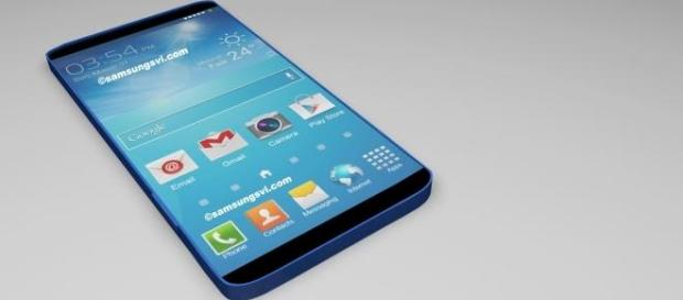 Samsung Galaxy S6 y S6 Edge: últimos rumores